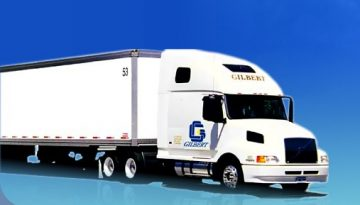 Is Expedited Trucking Worth It?