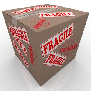 [Image: mailing-fragile-item-300x300.jpeg]