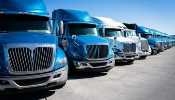 5 Things Your Small Business Should Understand About Freight Services