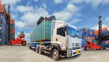 What Is Freight Forwarding and How Does It Benefit Your Business?