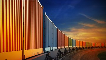 A Guide to Temperature Controlled Freight Shipping