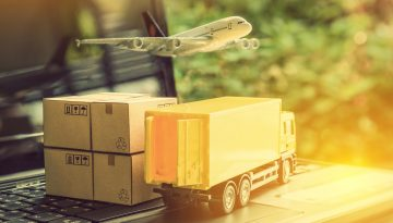 7 Key Points to Consider Before Shipping Overseas