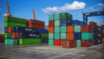A Guide to Spot Market Freight Rates and Contract Rates