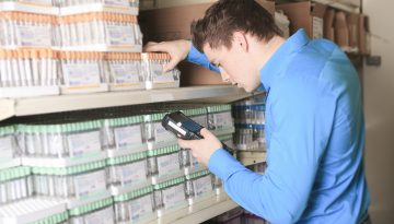 5 Hot Tips For Inventory Management You Need For The New Year