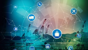 The Benefits of Freight Consolidation Every Shipper Should Know About